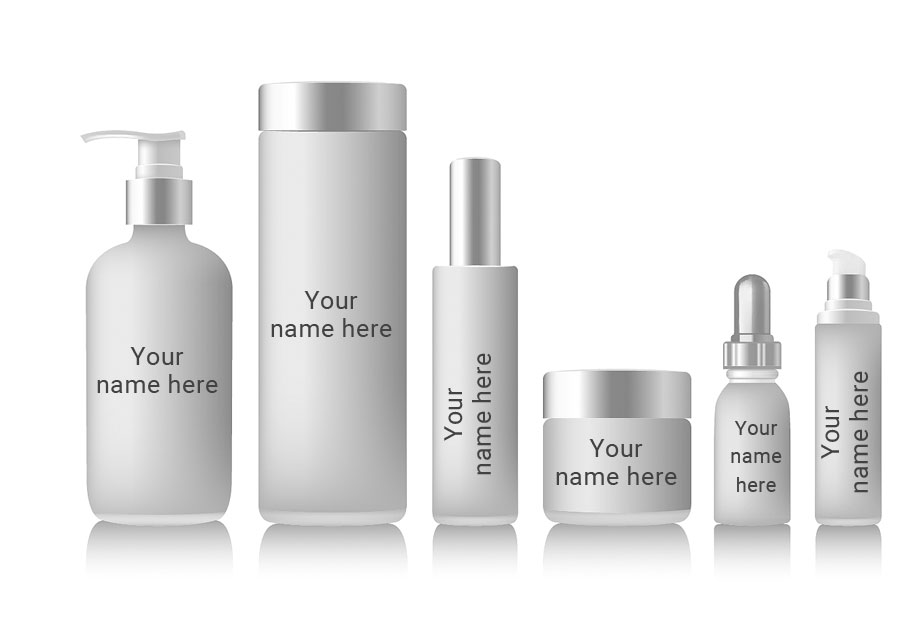 Buy A Natural Difference Skin Care